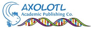 Axolotl Academic Publishing Co