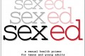Publication Alert!  Sex Ed: a sexual health primer for adolescents and young adults